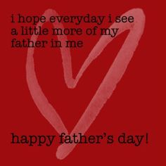 Sympathy Quotes For Loss Of Father 31 Inspirational Sympathy Quotes For Loss With Images  Pinterest .