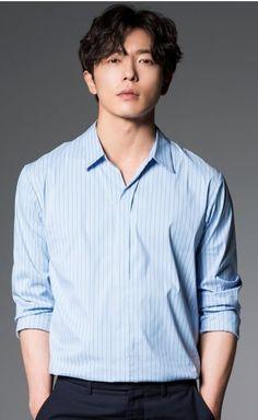 Asian Actors, Korean Actors, Handsome Asian Men, Park Min Young, Korean People, Charli Xcx, Kdrama Actors, Good Looking Men, Damon