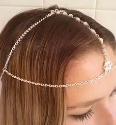 princess head jewelry  $28  https://www.etsy.com/listing/109312232/princess-aurora-head-jewelry