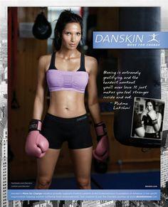 319e293442 32 Best Fitness modeling images