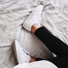 Shoes: white white vans tumblr white sneakers sneakers low top sneakers
