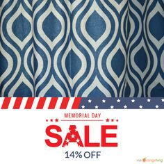 14% OFF on select products. Hurry, sale ending soon!  Check out our discounted products now: https://small.bz/AAZcazK #etsy #etsyseller #etsyshop #etsylove #etsyfinds #etsygifts #interiordesign #stripes #onetofollow #supportsmallbiz #musthave #loveit #instacool #shop #shopping #onlineshopping #instashop #instagood #instafollow #photooftheday #picoftheday #love #OTs..