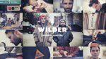 Wilder Goods