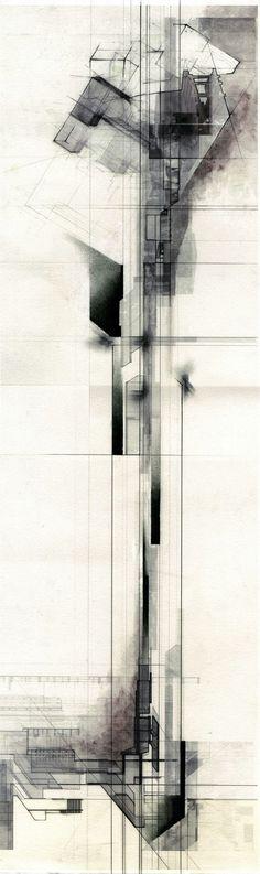 tower diagram Collin Cobia