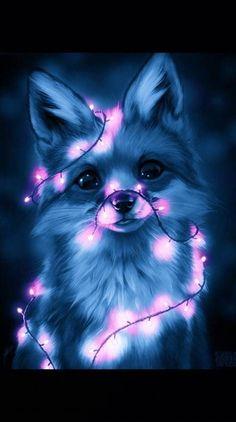 Tierzeichnung - My WordPress Website Cute Disney Wallpaper, Cute Wallpaper Backgrounds, Animal Wallpaper, Cute Wallpapers, Drawing Wallpaper, Wallpapers Android, Super Cute Animals, Cute Little Animals, Cute Animal Drawings