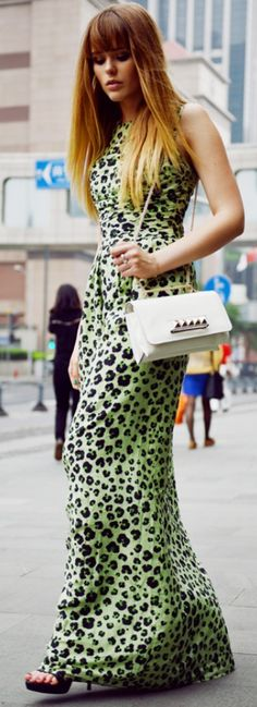 Moschino dress Bag white Valentino