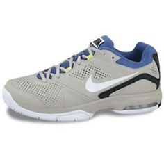 wholesale dealer a3f9f 3a345 CheapShoesHub com Nike air max sneakers online outlet, large discount nike  air max shoes cheap, cheap discount free run shoes ,