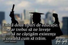 educatie andy szekely