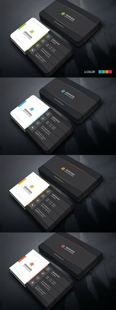 Fashion design resume layout business cards Ideas for 2019 Make Business Cards, Business Cards Layout, Professional Business Card Design, Creative Business, Resume Layout, Resume Design, Visiting Card Design, Name Card Design, Bussiness Card