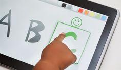 AYUDA PARA MAESTROS: 5 aplicaciones para divertirse aprendiendo ortogra...
