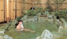 norayu_outdoorbath.jpg (350×208)