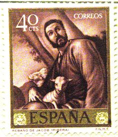 Ribera Old Stamps, Vintage Stamps, Fauna, Stamp Collecting, Spain, World, Postcards, App, Collection
