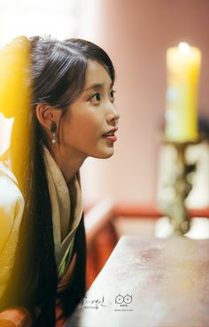 Dream without Limits : Scarlet Heart Ryeo PD notes - Ep 18 - Iu Moon Lovers, Moon Lovers Drama, Korean Actresses, Korean Actors, Actors & Actresses, Korean Dramas, Joon Gi, Lee Joon, Movies
