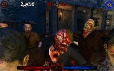 Zombie Awakening Premium 1.02 Apk  OBB  Android Games  Reviews of players:5/5  Brilliant and addictive. Superb graphics and better sound (great with headphones). An Android game reminiscent of console or PC.  5/5  Highly recommended. Very fun. Very good levels of stress. Excellent graphics.  5/5  Very good. Fun and very good graphics. The sound  spectacular. Highly recommended.  5/5  Surprisingly original and addictive! I thought this was yet another zombie based game and yes it is but…
