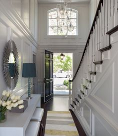 1000+ images about Stoneybrook House on Pinterest | 2 ...