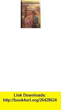 Once A Hero (Harlequin Presents) (9780373112579) Anne McAllister , ISBN-10: 0373112572  , ISBN-13: 978-0373112579 ,  , tutorials , pdf , ebook , torrent , downloads , rapidshare , filesonic , hotfile , megaupload , fileserve