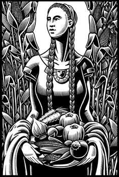 Various work by Bob Case, via Behance Lino Art, Woodcut Art, Linocut Prints, Art Prints, Ex Libris, Gravure Illustration, Illustration Art, Graphic Design Illustration, Botanical Illustration