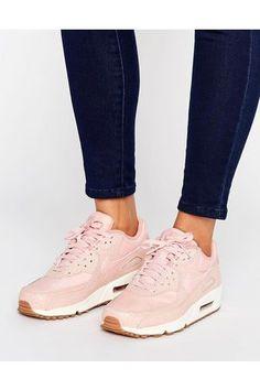 nikeroshe$19 on w 2020 | Buty, Nike i Sneakers
