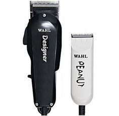 Wahl All Star Combo Designer & Classic Peanut #8331-900 $66.71 FREE SHIPPING Visit www.BarberSalon.com One stop shopping for Professional Barber Supplies, Salon Supplies, Hair & Wigs, Professional Product. GUARANTEE LOW PRICES!!! #barbersupply #barbersupplies #salonsupply #salonsupplies #beautysupply #beautysupplies #barber #salon #hair #wig #deals #sales #wahl #clipper #trimmer #allstarcombo #designer #peanut #8331900 #freeshipping
