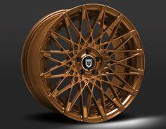 Lexani Custom Luxury Wheels