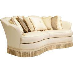 Alister Sofa