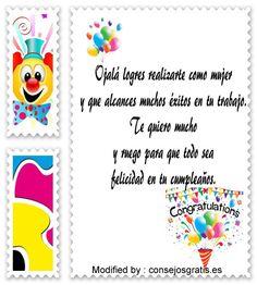 saludos de cumpleaños para mi enamorado,frases de cumpleaños para mi enamorado,frases de cumpleaños para mi enamorado : http://www.consejosgratis.es/frases-de-saludos-de-cumpleanos-para-whatsapp/