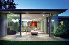 40+x+ohromující+posuvné+skleněné+dveře+do+interiéru,+na+balkon+a+terasy