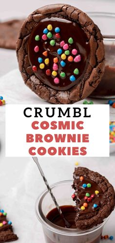 Side Dish Recipes, My Recipes, Baking Recipes, Cookie Recipes, Dessert Recipes, Favorite Recipes, Recipies, Chocolate Brownies, Chocolate Desserts