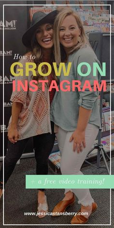 If youre wondering how to grow on instagram in 2019, this video is for you AND if you think getting the attention of a publisher is impossible, Jordan breaks that down for ya too. Learn from Jordan Lee Dooley how to grow on instagram by creating a movement. #socialmedia #socialmediatips #instagram #instagramtips #onlinemarketing