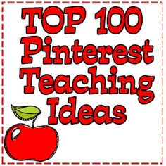 Neat teaching ideas for the classroom. Future Classroom, School Classroom, Classroom Activities, School Teacher, School Fun, Classroom Ideas, School Stuff, School Ideas, Teacher Tools