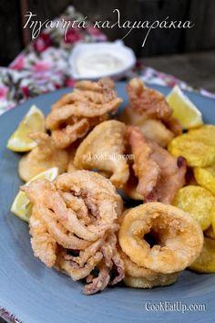 Shrimp, Meat, Food, Essen, Meals, Yemek, Eten