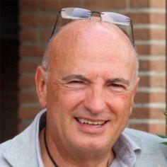 Mancato Danilo Chini, fondatore e presidente della Ad. Chini - http://www.myeffecto.com/r/1xdB_pn