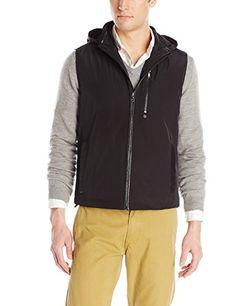 Kenneth Cole Men's Zip Off Hood Vest, Black, X-Large Kenneth Cole New York http://www.amazon.com/dp/B00U1SNE2C/ref=cm_sw_r_pi_dp_oLeGwb0DFJY6S