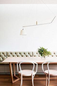 Interior Design Home