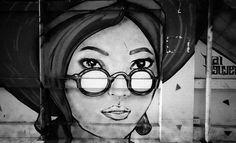 saigon walls black and white graffiti White Background Wallpaper, Black And White Background, Background Images, Wallpaper Backgrounds, White Backgrounds, Black And White Graffiti, Best Graffiti, High Resolution Wallpapers, Laptop Wallpaper