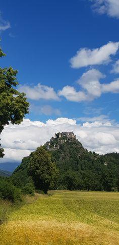 Mountains, Nature, Travel, Austria, Communities Unit, Tourism, Road Trip Destinations, Hiking, Naturaleza