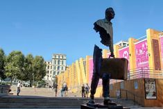 Bruno Catalano sculptures surréalistes (2)
