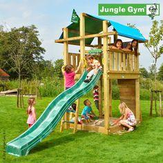 playhouse forts with swings | modulok minimarket playhouse bridge swing climb bucket az ar ...