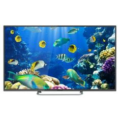 "LED TV 50"" DVB-T/C MPEG4 LED95003 PREMIUM"