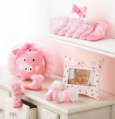baby ballerina!!! Ballerina Room, Room Girls