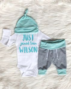 bf57a3315 22 Best Baby shower gift images in 2019