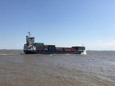 http://koopvaardij.blogspot.nl/2017/06/4-juni-2017-bij-brunsbuttel-uitvarend.html    GREETJE  Bouwjaar 1998, imonummer 9186388, grt 5056  Manager Holwerda Shipmanagement B.V., Heerenveen