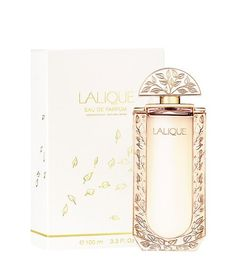 575f3268f 13 Best Perfume Of The Month images | Fragrance, Beauty products ...