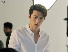 Korean Celebrities, Korean Actors, Celebs, Hyun Bin, Kdrama Actors, Handsome Actors, Korean Men, Dream Guy, Lee Min Ho