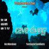 Exploração de cavernas - http://www.jogarjogosonlinegratis.com.br/jogos-de-acao/exploracao-de-cavernas/  http://about.me/jogarjogosonlinegratis http://www.scoop.it/t/jogar-jogos-online-gratis http://www.scoop.it/u/jogosonlinegratis https://plus.google.com/+JogarJogosOnlineGratisBr/about https://twitter.com/jogosongratis https://plus.google.com/+JogarJogosOnlineGratisBRA/ https://www.facebook.com/JogarJogosOnlineGratis http://www.pinterest.com/jogosonline8/jogos-onl