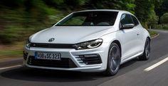 Volkswagen Scirocco 2020 Price Specs And Review Volkswagenscirocco Volkswagen Scirocco Volkswagen Vw Scirocco