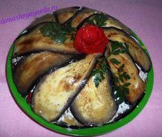 Рецепты блюд из курицы и риса