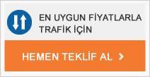 Araç Trafik sigortası sorgulama hesaplama en uygun model ve fiyatları en iyi sigorta kasko en ucuz trafik sigortası en uygun kasko muafiyetsiz kaliteli tamkasko