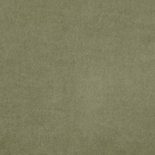 Cotton Stretch Velveteen Fabric