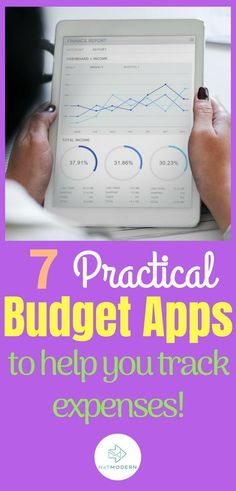 7 Best Budget Apps for iOS To Simplify Your Life – Finance tips for small business Financial Goals, Financial Planning, Best Budget Apps, Starting An Online Boutique, Envelope System, Business Inspiration, Budgeting Tips, Career Advice, Finance Tips